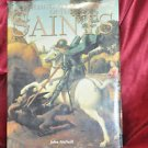 Illustrated Lives of the Saints by Random House Value Publishing Staff and...