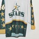 Star 56 Sportwear Hockey Jersey Adult LG