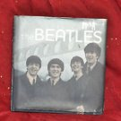 Images Of The Beatles - Hardback Book (2007) - 256 Pages! Original and