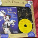The best of Belly Dancing cd