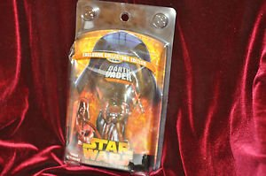 Star Manufacturing International Star Wars Revenge of the Sith Target...