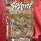 Spawn Series 13 Curse of the Spawn Jessica Priest & Mr. Obersmith MINT & SEALED