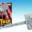 Marvel Thor Hammer Bottle Opener