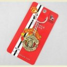 MANCHESTER UNITED KEYFOB KEYCHAIN COLLECTIBLE GREAT GIFT NEW