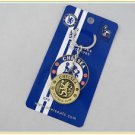 CHELSEA KEYFOB KEYCHAIN COLLECTIBLE GREAT GIFT NEW