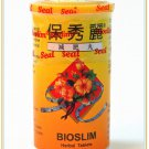 New!!! Bioslim Bio Slim Herbal Natural 45 Tablets made in Switzerland