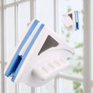 Adjustable Double Faced Glass Cleaner For Double-Layer Glass Cleaning Tools