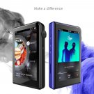 Shanling M2S Portable Music Player Sport Bluetooth Mini Convenient Lossless