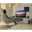 Digital TV DVB-T Aerial HDTV Aerial 50 Miles Range for the Highest Performance