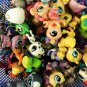 LOT OF 30pcs RANDOM PICK LITTLEST PET SHOP LPS ANIMALS LOOSE FIGURES Gift Toy
