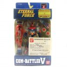Hot Sale Toy Bandai Super Robot In Action Figure COM-BATTLERV PROTOTYPE