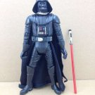 Hot Sales 6in.Star Was Toy DARTH VADER 2015 Series Movie Action Figure Boys Gift