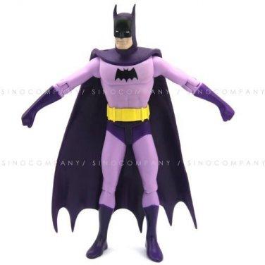 DC Purple Direct Collectibles Comics Universe 6 '' Action Figure ~