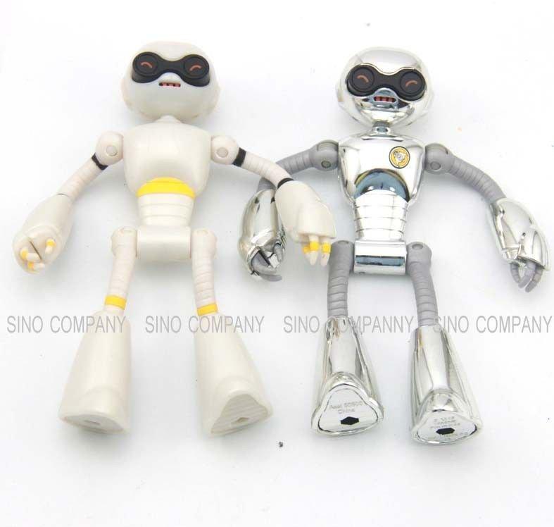 2x Boy Toy Gift Teenage Mutant Ninja Turtles DIMENSION X FUGITOID & Metal Figure