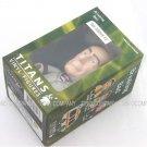 """Saul Goodman 4.5"""" Breaking Bad Titans Vinyl Figures Nerd Block Exclusive Toy"""