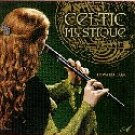 musical journey to EIRE ROMANCE AND CELETIC MYSTIQUE CD