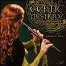 Baer,Howard - Celtic Mystique - CD