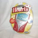 Big Screen Hearts Electronic Card Games