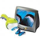 EyeClops Handheld Bionic Eye