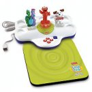 Fisher-Price Easy-Link Internet Launch Pad