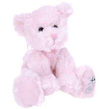 Shining Stars: Pink Bear