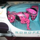 Wow-Wee Robopet new ROBOPET / Robot Dog new hot gift TOY ROBOTIC PUPPY