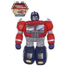 Transformers Movie Plush - Softimus Prime