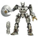 Transformers Robot Replicas Autobot Jazz
