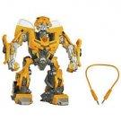 Transformers Beatmix