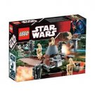 LEGO Star Wars Droids Battle Pack