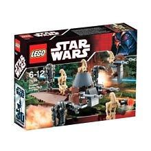 LEGO Star Wars Droids Battle Pack