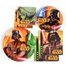Star Wars EP3 Party Pack