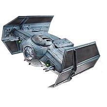 Star Wars Darth Vader Advanced TIE Starfighter Vehicle