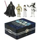 Star Wars Episode IV: A New Hope Commemorative Tin Collection