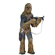 Koto Star Wars Model Chewbacca