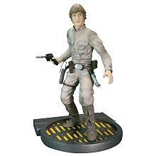 Kotobukiya Star Wars Model Kit Luke Skywalker