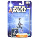 Star Wars Star Tours G2-9T