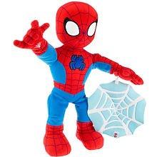 Spider-Man & Friends: Pal Around Spider-Man