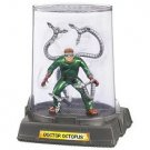 Spider-Man Die-Cast Doctor Octopus