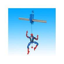 Amazing Spider-Man Web Climbing Spider-Man