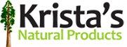 kristasnaturalproducts