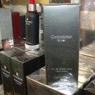 Contradiction By Calvin Klein 3.4 Fl.Oz EDT 100 ml for men