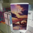 M by Mariah Carey Retail $ 65.00 Our Price $ 48.99 Save 23%