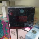 Curious Britney Spears EDP Spray 3.4 oz 100 ml for women Retail $ 50.00 Our  Price $ 43.99 Save 12 %