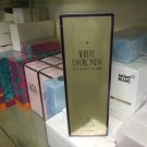 White Diamonds by Elizabeth Taylor 3.4 Fl.Oz EDT 100 ml Retail $ 60.00 Our Price $ 44.99 Save 25 %