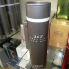360 EDT Spray 3.4 oz 100 ml for men Retail $ 55.00 Our Price $ 37.99 Save 31%