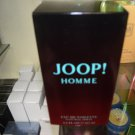 Joop 4.2 Fl.Oz EDT 125 ml for men Retail  $65.00 Our Price $54.99 Save 15 %