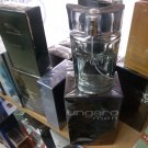 Ungaro Man by Emanuel Ungaro 3.0 oz 90 ml Edt Retail Price $ 55.00 Our Price $ 29.99 Save 45%