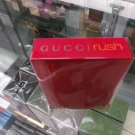 Guccy Rush by Guccy edt spray 2.5 oz 75 ml Retail Price $ 85.00 Our Price $ 64.99 Save 24%