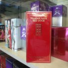 Elizabeth arden Red Door 3.3 oz EDT 100 ml